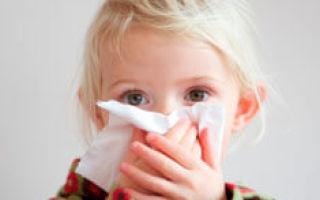 Таблетки от кашля для детей: моно ли давать, с какого возраста, инструкция по применению от сухого и влажного симптома, рассасывающиеся препараты