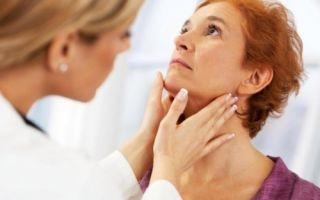 Боль в горле при глотании: справа, слева, с одной стороны, чем лечить?