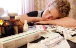 Как отличить аллергию от простуды: симптомы, аллергический насморк и кашель, могут ли проявляться одновременно, роль инфекций