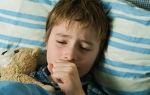 Сироп стоптуссин-фито: инструкция по применению для детей и взрослых, аналоги, состав, отзывы