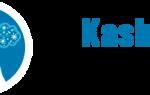 Белая мокрота: пенистая и вязкая, о чем говорит отсутствие цвета у отделяемого при кашле (прозрачное), если откашливается у взрослых без температуры