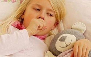 Чем лечить кашель у ребенка без температуры: если усиливается по ночам, затяжной, длительный, долгий, частый, хриплый, у грудничка, можно ли пить антибиотики
