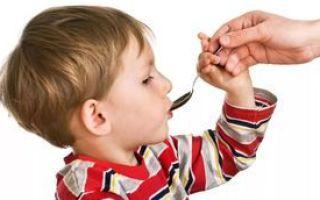 Капли коделак нео: инструкция по применению для детей и взрослых, отзывы
