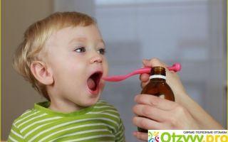 Таблетки бромгексин: инструкция по применению от кашля, аналог, отзывы