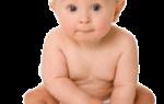 Открытый пневмоторакс легких – симптомы, лечение и первая неотложная помощь