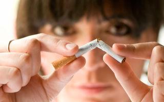 Хронический бронхит курильщика: симптомы, лечение, последствия
