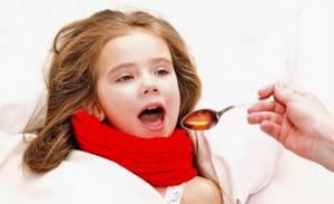Сироп Проспан: инструкция по применению для детей и взрослых, состав, аналоги, отзывы