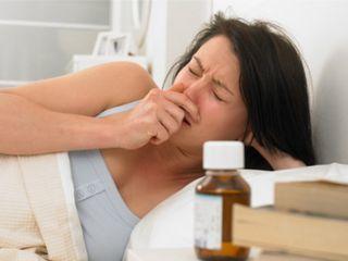 Гайморит при беременности: особенности лечения во время этого периода, на раннем сроке, во 2-3 триместре, в домашних условиях, обзор отзывов, какими последствиями опасно
