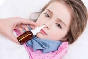 Аденоидит у детей — что это такое, какие симптомы бывают и какое лечение эффективно