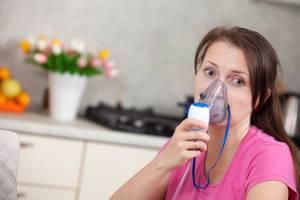Что делать, если болит живот при кашле во время беременности