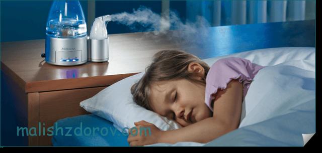 Мокрый кашель без температуры: сильный и долгий, у ребенка и у взрослого, причины, лечение