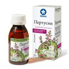 Отхаркивающие средства: что применять для выведения мокроты у взрослых, недорогие и эффективные препараты, топ лучших медикаментов, сильные муколитики