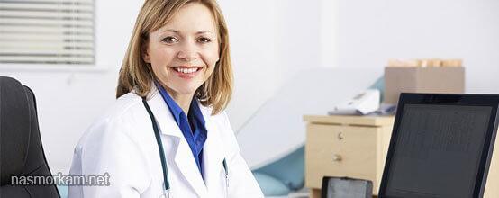 Флуимуцил-антибиотик ИТ для ингаляций: инструкция по применению для детей и взрослых, как разводить, отзывы