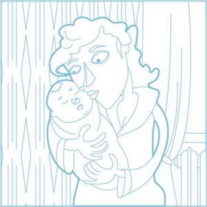 Чем промывать нос при насморке: зачем это нужно делать, чем лучше, как правильно проводить процедуру взрослому и ребенку, растворы для беременных