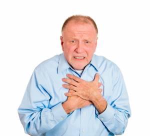 Напряженный пневмоторакс – первая неотложная помощь