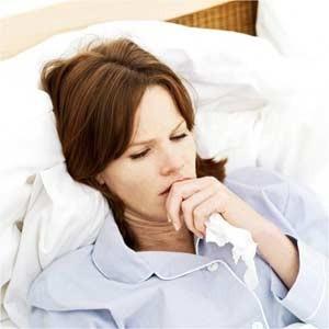 Кашель без температуры: причины, если доводит до рвоты, чем лечить сильный и постоянный приступ, если симптом длительный и не проходящий, с болью в горле