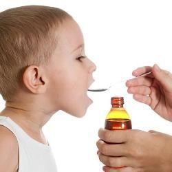 Лекарства от кашля: список эффективных отхаркивающих средств для взрослых, недорогие препараты, что пить при мокром симптоме, что разрешено при беременности