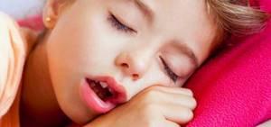 Тонзилотрен для детей: инструкция по применению, при аденоидах, отзывы