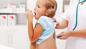 АЦЦ от кашля: инструкция по применению, аналоги, отзывы, для детей и взрослых