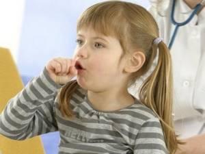 Сироп Бронхипрет: инструкция по применению для детей и взрослых, состав, аналоги, отзывы