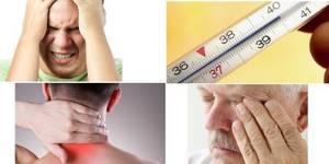 Гнойный менингит: причины у детей и взрослых, как передается и заразна ли эта инфекция, симптомы, последствия, лечение и прогноз