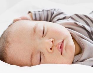 Лечение простуды при беременности в 1 триместре