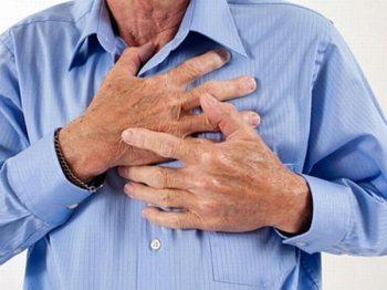 Симптомы бронхита: первые признаки, сколько держится температура, дыхание, кашель, хрипы, одышка, причины спазма бронхов, как проявляется затяжное заболевание