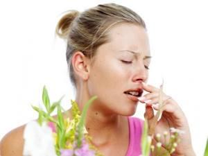 Аллергический кашель: симптомы у ребенка и взрослого, как лечить, препараты, чтобы избавиться, спреи, помогающие остановить приступ