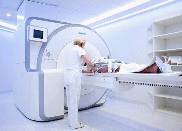 Пневмосклероз легких – что это такое, причины, симптомы, лечение