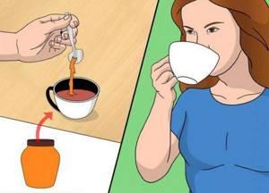 Лечение кашля во время беременности на 1 триместре