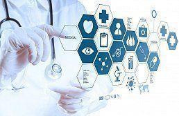 Лечение рака лёгкого и ХОБЛ с помощью нанотехнологий