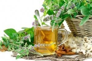 Народные средства от кашля: лечение взрослых и детей в домашних условиях, эффективные и быстрые способы, рецепты, отхаркивающие травы