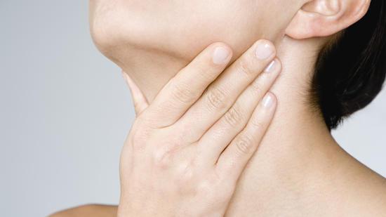 cпрей Панавир Инлайт: инструкция по применению для горла, отзывы, аналоги