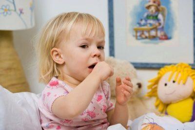 Бронхикум для детей: инструкция по применению пастилок, сиропа, эликсира, обзор отзывов о лечении