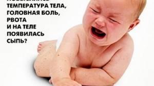 Менингококковая инфекция у детей: первые признаки, симптомы, формы, инкубационный период, диагностика, клинические рекомендации по лечению, профилактика