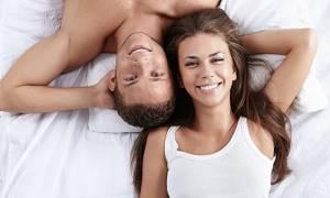 cпрей Панавир интим - инструкция по применению для интимных зон, отзывы
