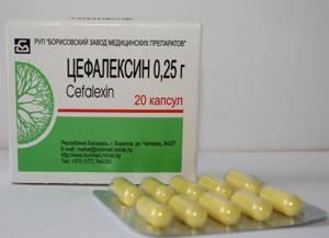 Лечение бронхита: препараты для взрослых, антибиотики, что быстро помогает в домашних условиях, народные средства, массаж грудной клетки, список лучших таблеток