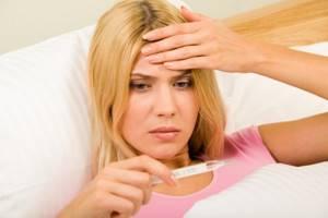 Температура 39 у взрослого: что делать, причины, почему бывает без других симптомов, нужно ли сбивать и чем снизить, что пить, если не спадает, при беременности