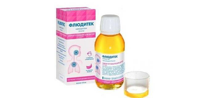 Отхаркивающие средства для детей: при мокром и сухом кашле, для выведения мокроты, до 1 года и старше, топ лучших и эффективных вариантов лечения