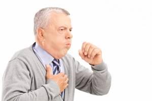 Бронхит: симптомы и причины у взрослых