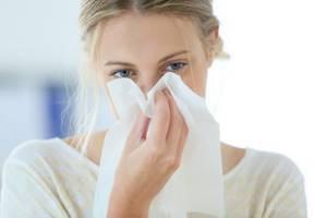 Капли в нос при беременности: какие можно от насморка, разрешены ли при заложенности сосудосуживающие препараты, самые безопасные средства для всех триместров