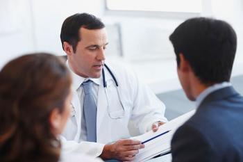 Таблетки Халиксол: от чего назначается, обзор инструкции и отзывов о применении от кашля