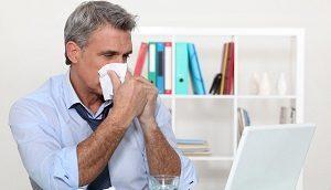 Микстуры от кашля: инструкция по применению сухого порошка в пакетиках, отхаркивающие средства, список противокашлевых лекарств, обзор отзывов