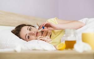 Компресс от кашля: с чем делать в домашних условиях взрослым и детям, из картошки, с Димексидом, из меда и водки, что помогает при сухом симптоме за один вечер