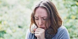 Кашель у ребенка: как определить тип симптома, чем лечить, как быстро остановить приступы в домашних условиях, средства, лекарства