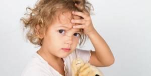 Стоптуссин для детей: инструкция по применению, аналоги, дозировка, отзывы