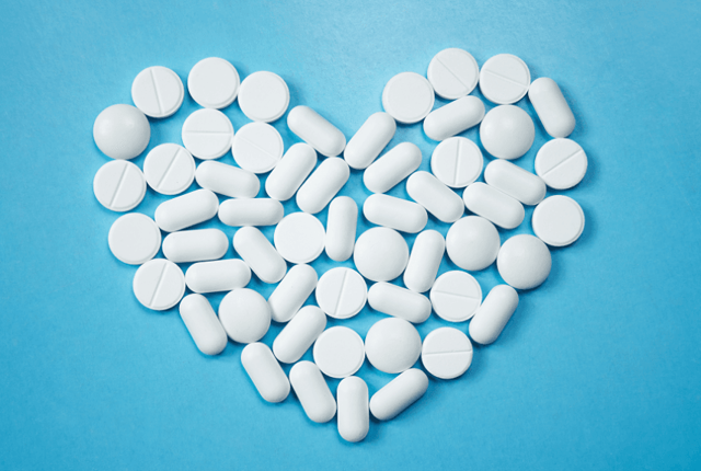 Трахеит — лечение у взрослых