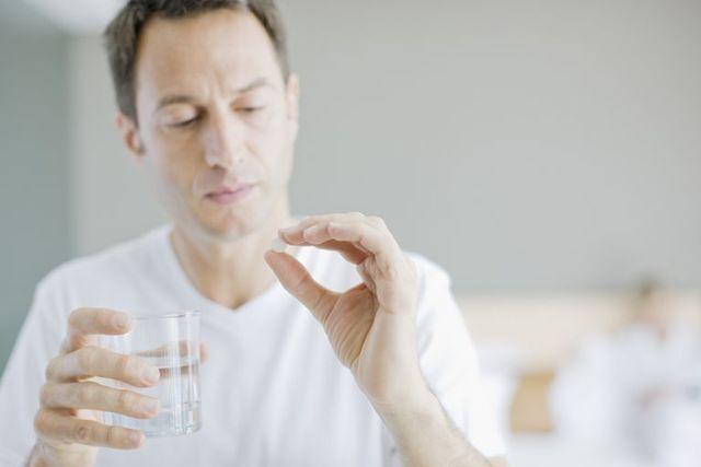 Таблетки Тонзилотрен: инструкция по применению, отзывы, аналоги