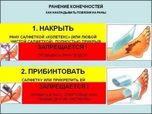 Мазь Диоксидин: инструкция по применению, для чего используется, обзор отзывов и аналогов дешевле