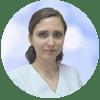 Насморк при беременности: чем лечить в разные триместры, на раннем сроке, препараты, чтобы быстро избавиться от ринита и заложенности носа